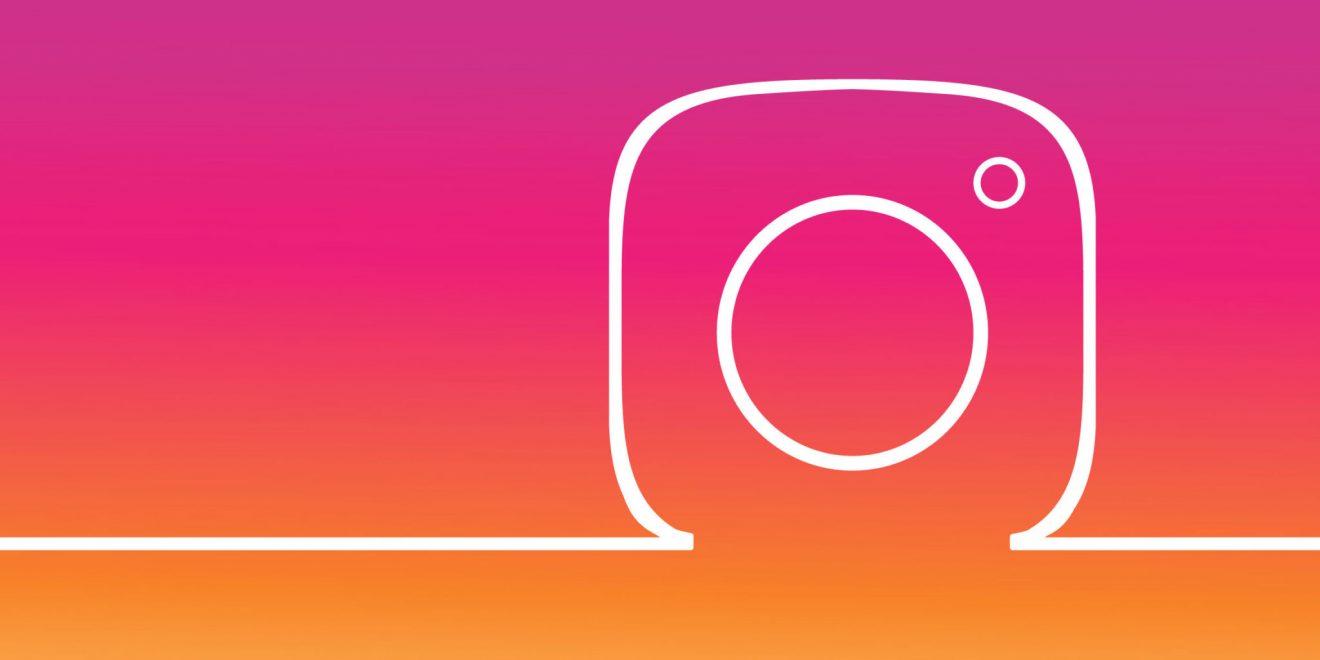 Instagram će plaćati postavljanje sadržaja