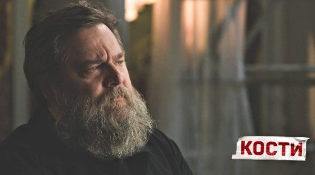 Nikola Pejaković za ISTOK: Naš problem je apsolutno duhovni