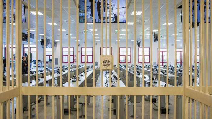Italija: Istorijsko suđenje mafiji, optuženo 355 članova Ndrangete
