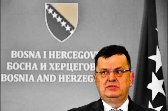 Da li je Republika Srpska zbog zaduživanja već pristala na prenos nadležnosti na državu BiH