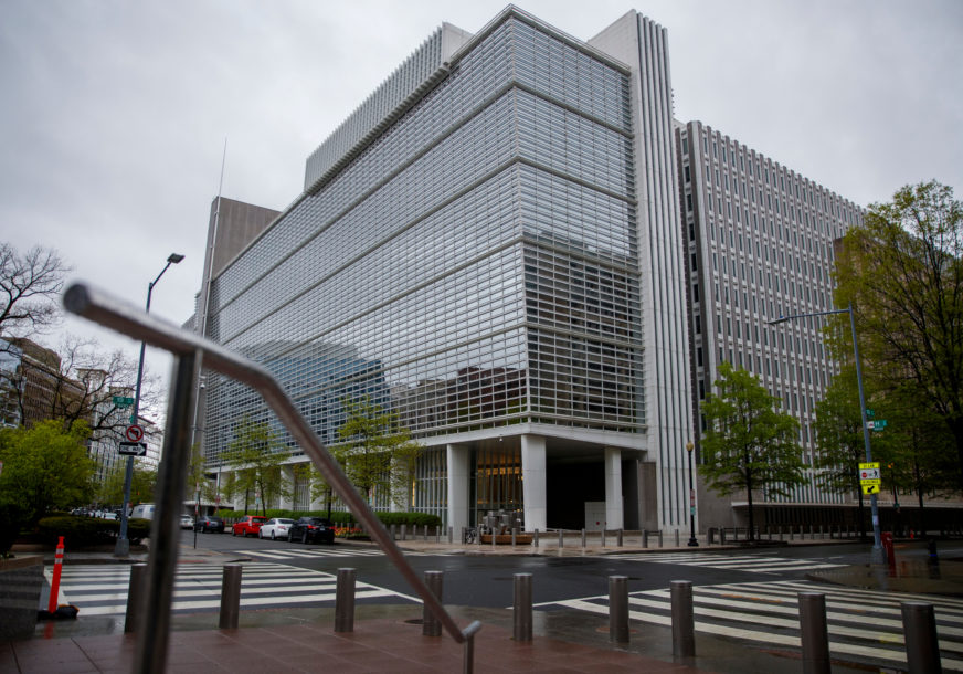 Sačekaće se sa trošenjem: Zašto su prolongirani pregovori sa MMF