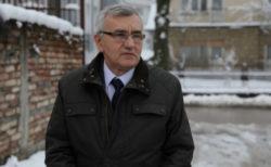"""Sudija iz Brčkog otkriva: Kako se sudski predmeti namještaju """"podobnim"""""""
