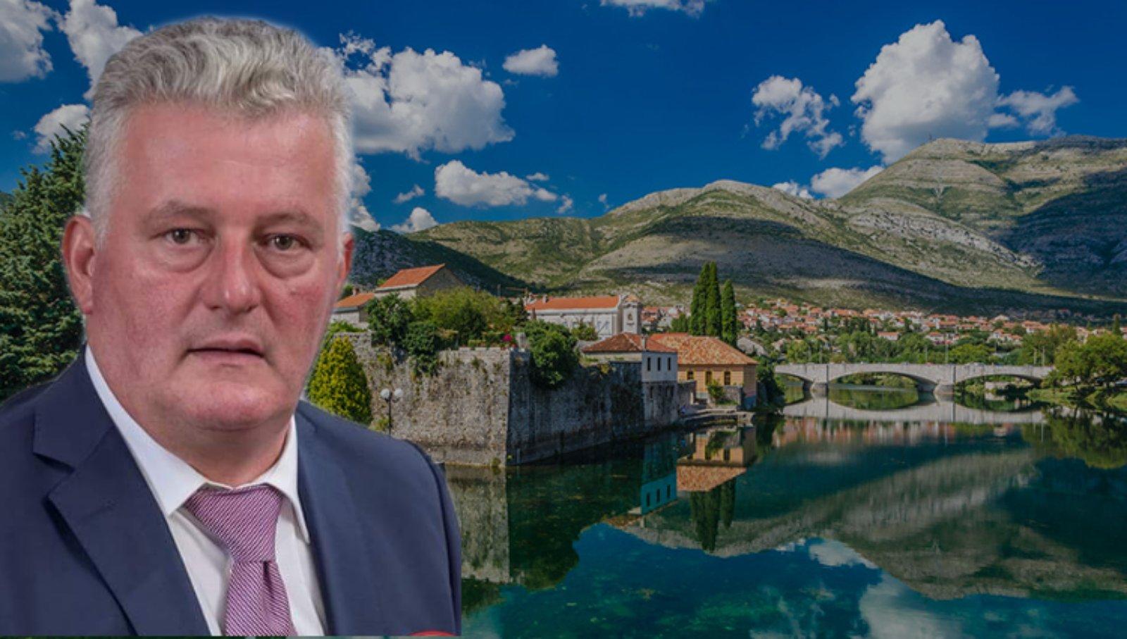 Dragan Ćorović: Ili novi Zakon za borce ili masovni protesti!