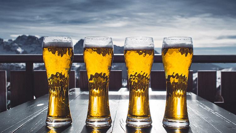 Nijemci prosipaju pivo, bačeni milioni izbog isticanja roka trajanja