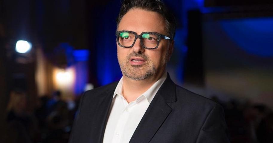 Aleksandar Trifunović: Zašto neću otići na forum koji Dodik organizuje sa novinarima