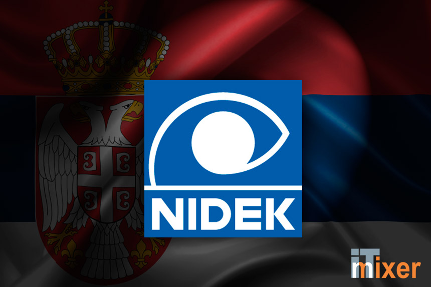 Japanski gigant stiže u Srbiju, investicija od 2 milijarde dolara