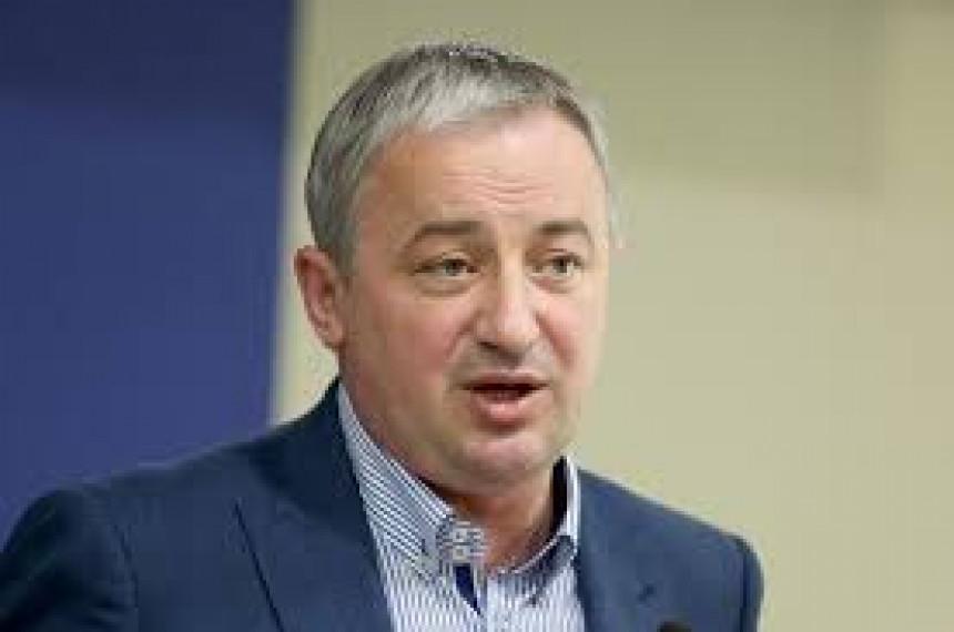 Borenović poziva nadležne da kazne zbog izborne krađe