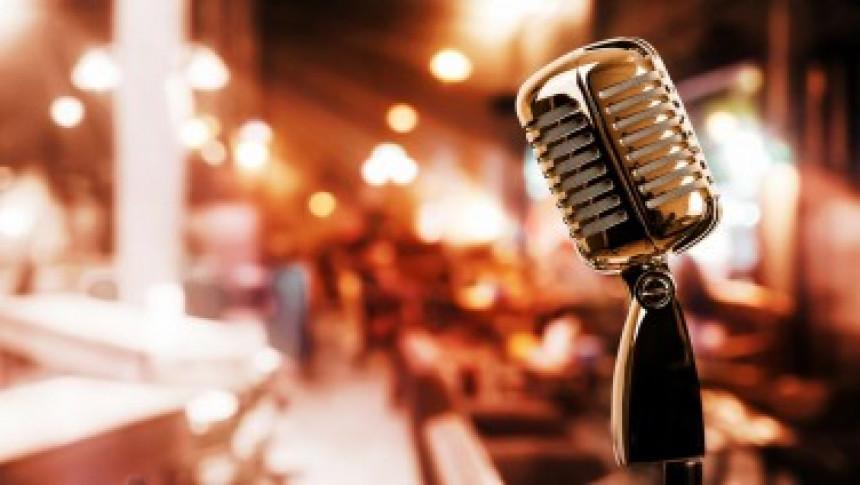 Muzika uživo u Srpskoj dozvoljena od 1. marta