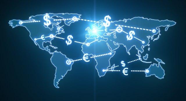 Pandemija izmijenila listu deset najvećih ekonomija svijeta, jedna zemlja ispala