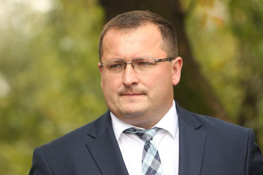 Vidić: Brod će pomoći stambeno zbrinjavanje porodice Biljane Kokić