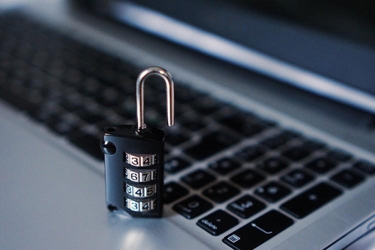 Ruski hakeri ucjenjuju Apple: Ukrali nacrte, traže ogroman otkup