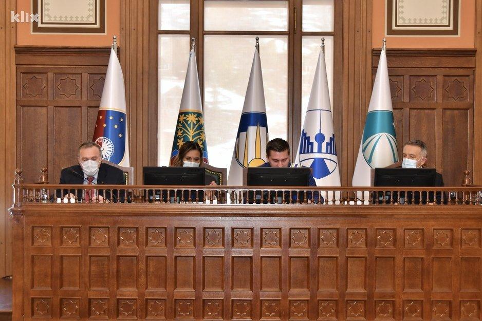 Foto: I. Š./Klix.ba