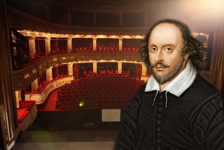 Šekspir – genije pod vječnom sumnjom