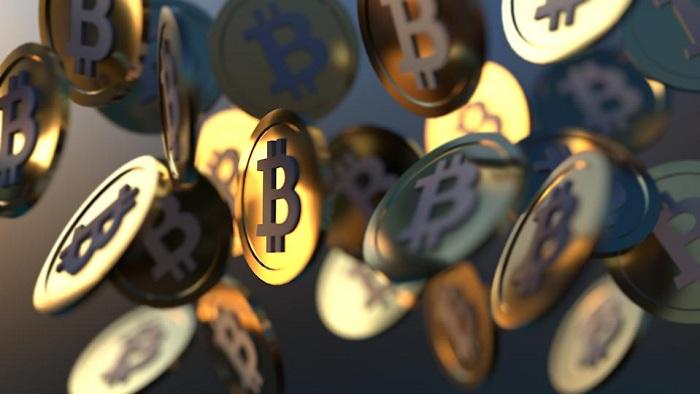 Pad vrijednosti bitkoina zbrisao 260 milijardi dolara!