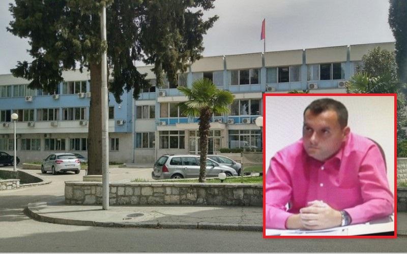 """Iz jedne u drugu direktorsku fotelju: SNSD-ovog Dalibora Rajkovića """"udomila"""" HE Dabar"""