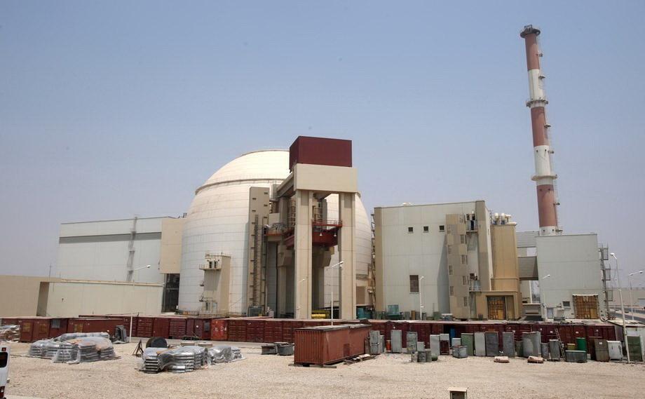 Iran proizveo 55 kilograma obogaćenog uranijuma