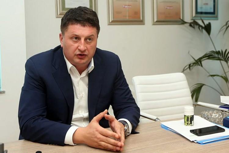 Radović: SNSD zloupotrebljava institucije kako bi napakostio Stanivukoviću