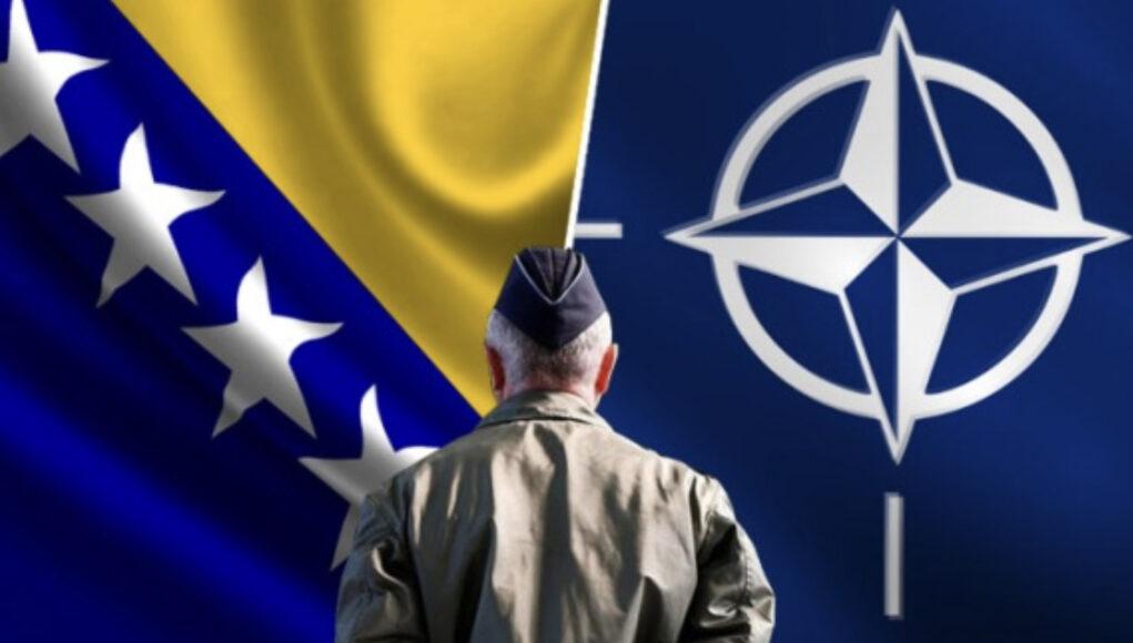 Dokumenti NATO-a rješavaju sve dileme: Program reformi isto je što i ANP, BiH je u MAP-u