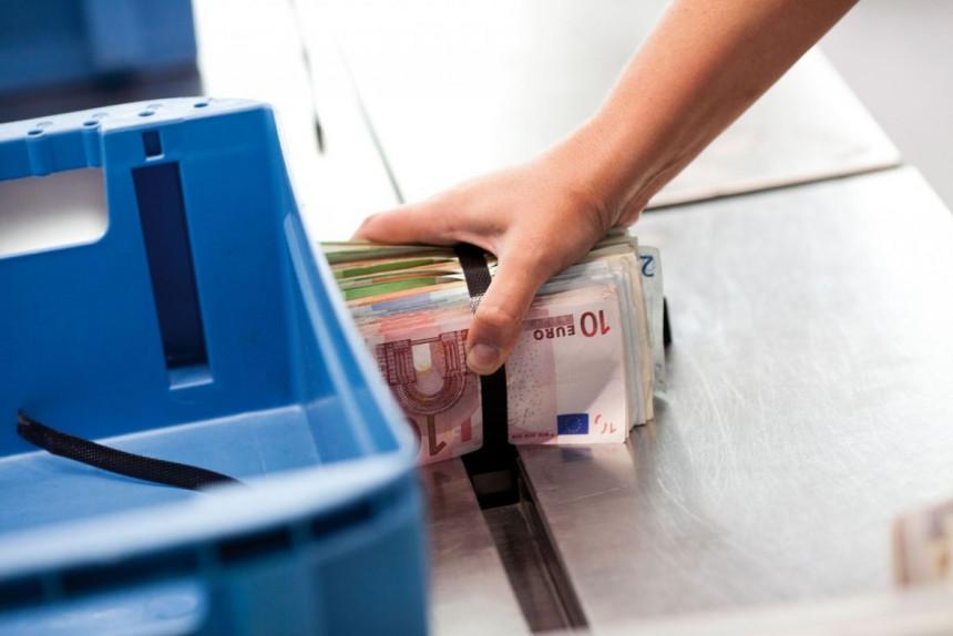 BiH dobija prvu tranšu kredita od 250 miliona evra