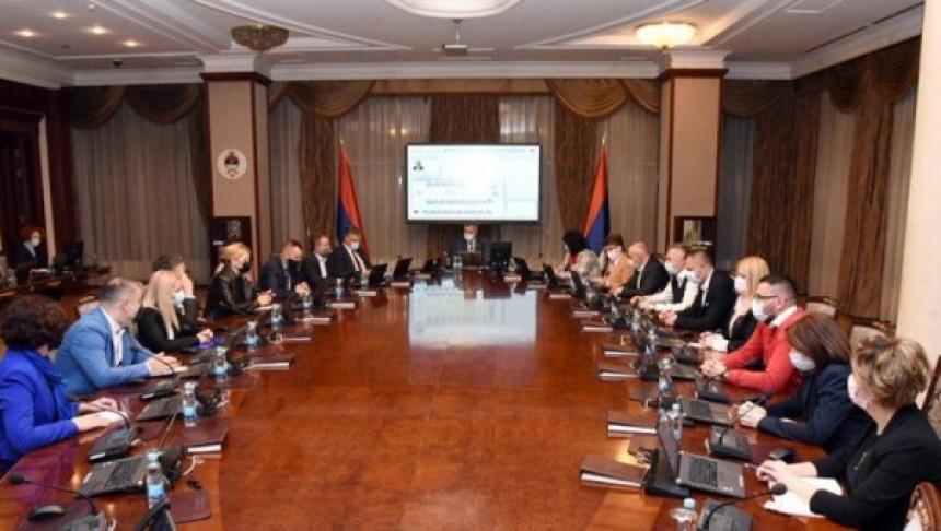 Šta će zaduženje od 300 miliona evra donijeti Srpskoj?