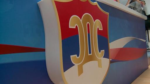 SDS Trebinje: Petrović se hvali rezultatima, a HET podiže kredit od 10 miliona