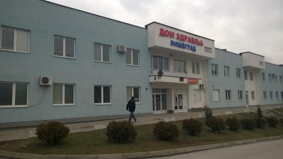 Razriješena direktorica Doma zdravlja Višegrad oglašava se u javnosti u ime ove ustanove!?