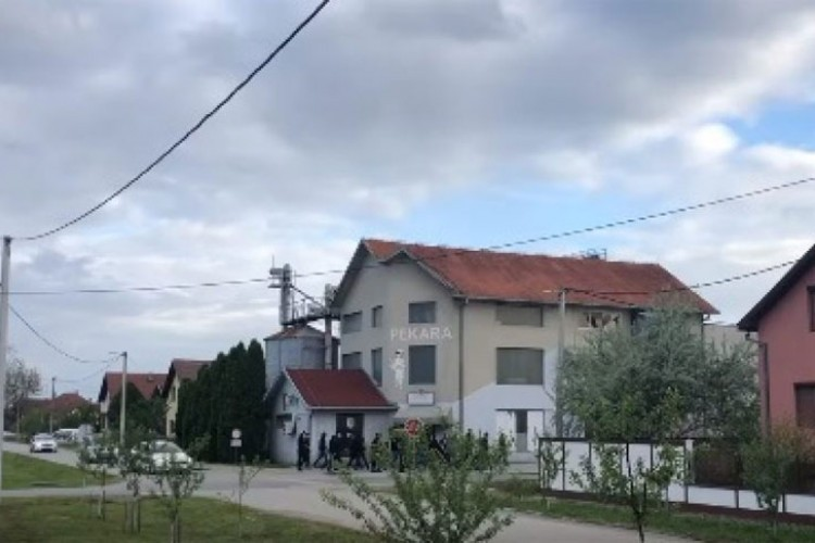 Hrvatska vlada osudila govor mržnje u Borovu