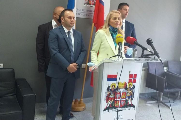 Trivić: Proslava matura u Srpskoj biće moguća