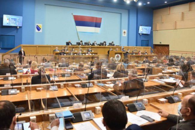 Dodikov debakl: Ništa od pregovora o rješenjima u BiH