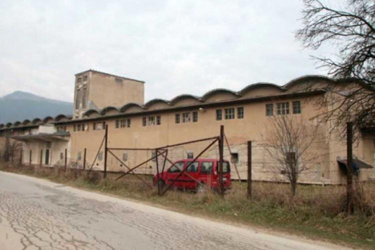 Šestorki za zločine nad srpskim civilima u Hadžićima ukupno 42 godine zatvora