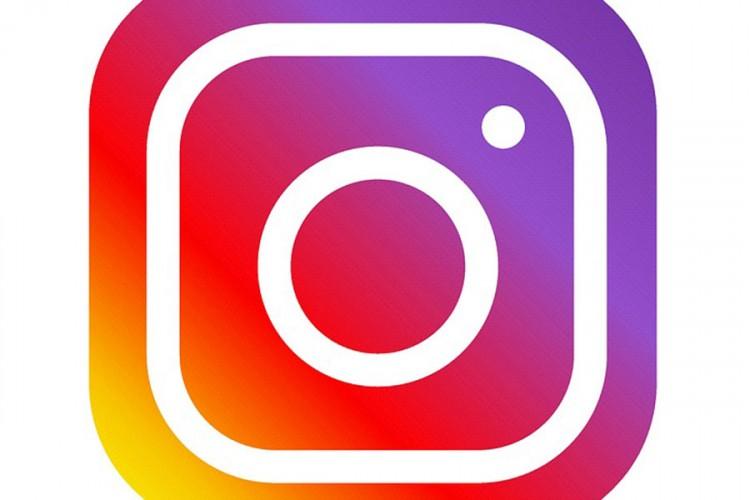 "Direktor Instagrama otkrio ""tajnu"" feed-a"