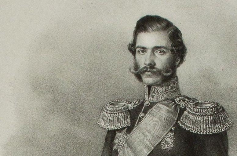 Na današnji dan ubijen srpski knez Mihailo Obrenović
