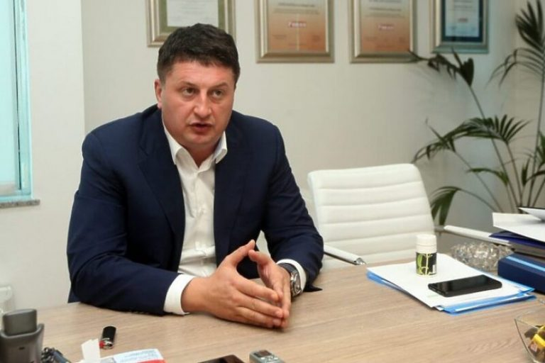 Radović: Haške presude posljedica loše medjunarodne politike Republike Srpske
