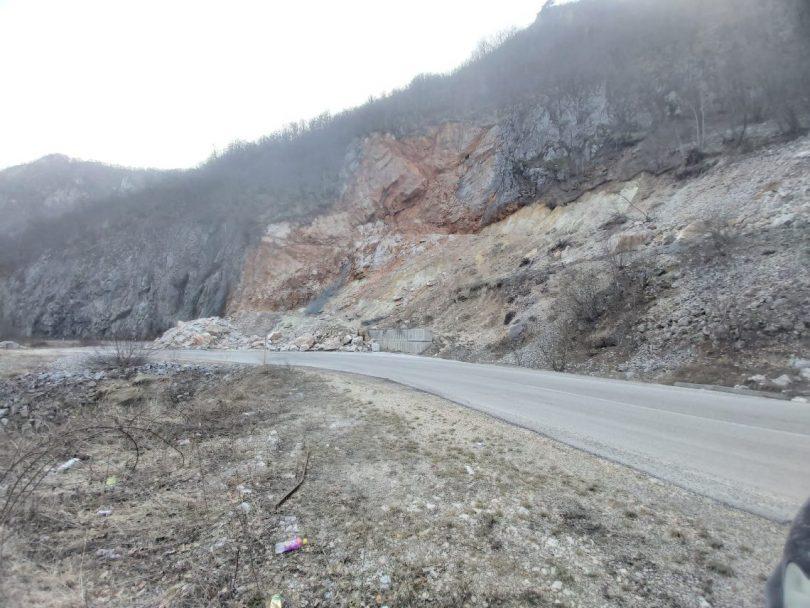 Darežljiva Vlada gradi čak 100 metara puta u Hercegovini