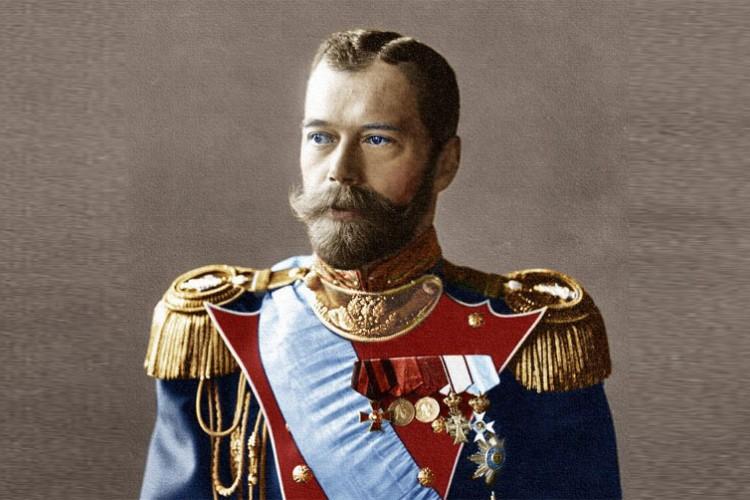 Romanovi zadužili Srbe za sva vremena