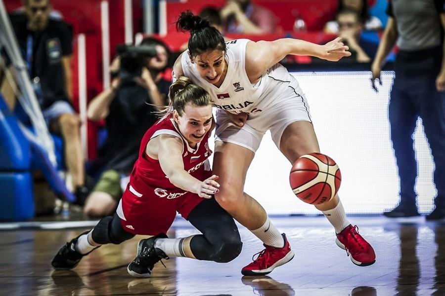 Košarkašice znaju gdje su griješile, ali pobjeda je najvažnija