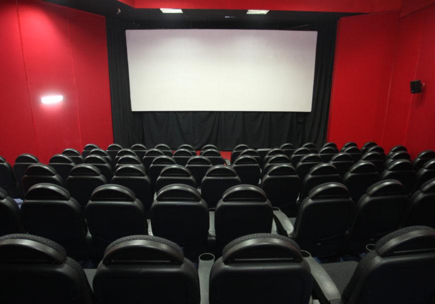 """Film """"Žene plaču"""" i pred sarajevskom publikom"""