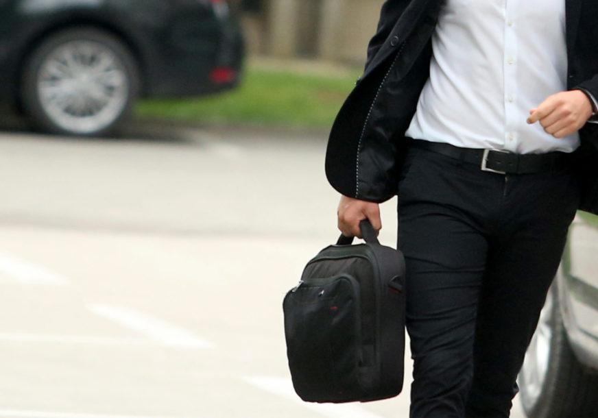 U junu nezaposlenost u Srpskoj smanjena za 2,29 odsto