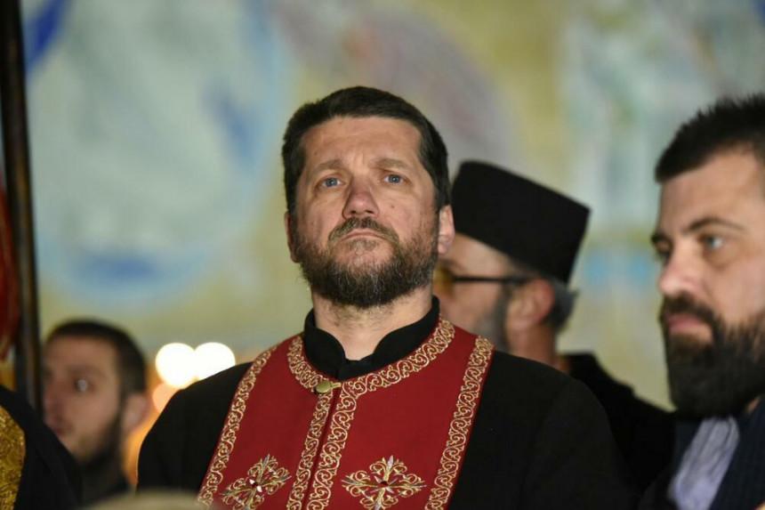 Perović: Nema nikakvih smjena, kazni i suđenja