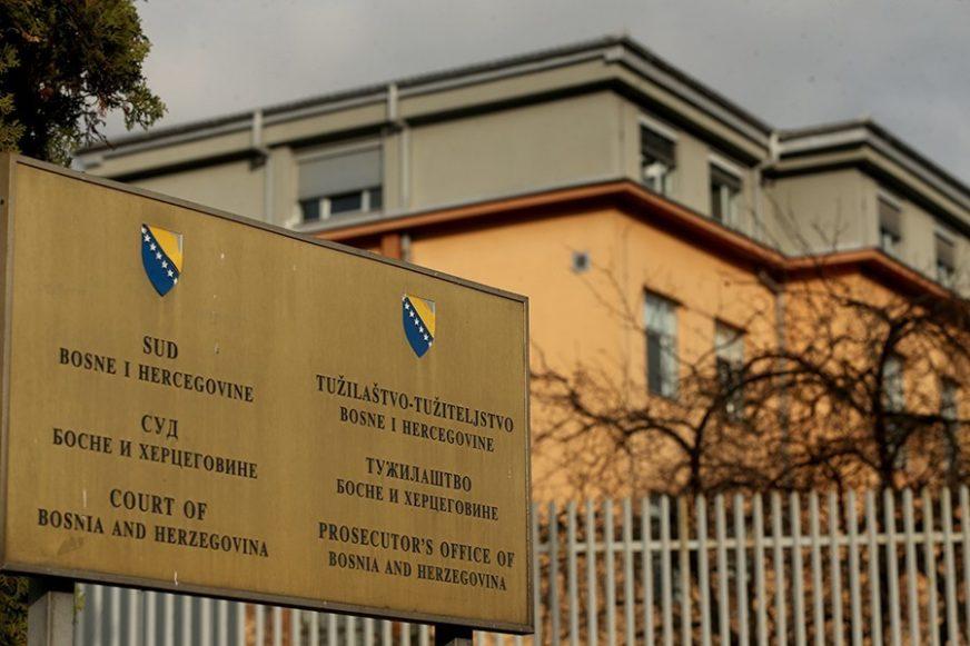 Nakon Inckove odluke: Tužilaštvo BiH formiralo predmete u slučajevima negiranja genocida