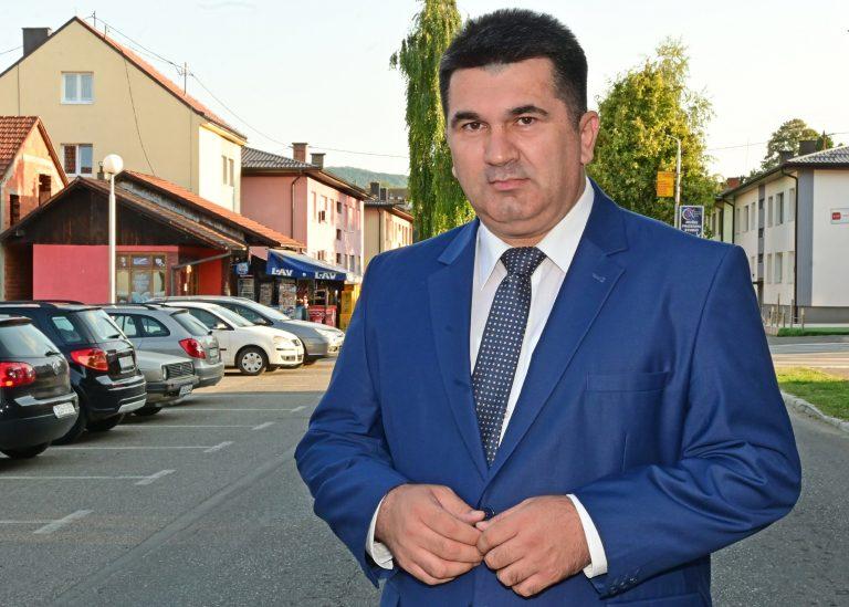 """""""Vesti"""" u Loparama i na Majevici (1): Srce je tamo gde je zavičaj!"""