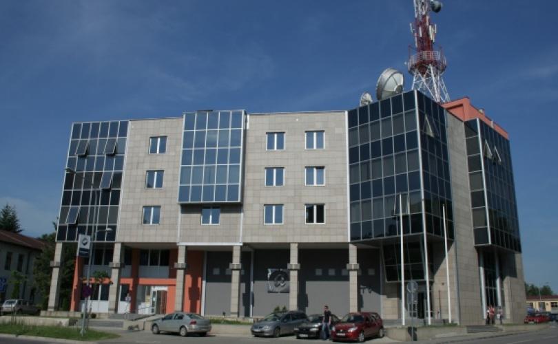 """Prododikovom ATV-u ove godine dodijeljeno pola miliona za """"odbranu interesa RS"""""""