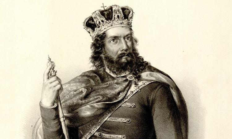 Stefan Nemanjić – tvorac državne i crkvene samostalnosti