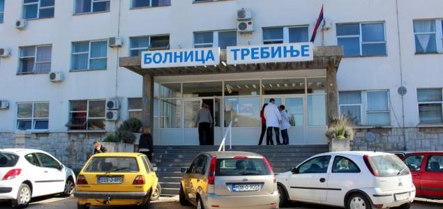 Bolnica u Trebinju koristila tehnički gas od kompanije Milojević Gilje Gas! Ministarstvo zdravlja RS-a ignorisalo inspektore