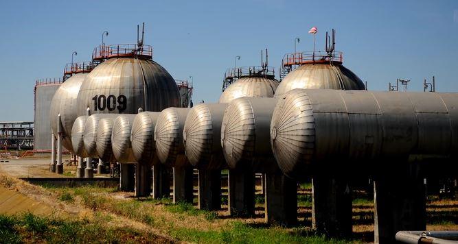 """Tržište """"crnog zlata"""": Cijene nafte u padu"""