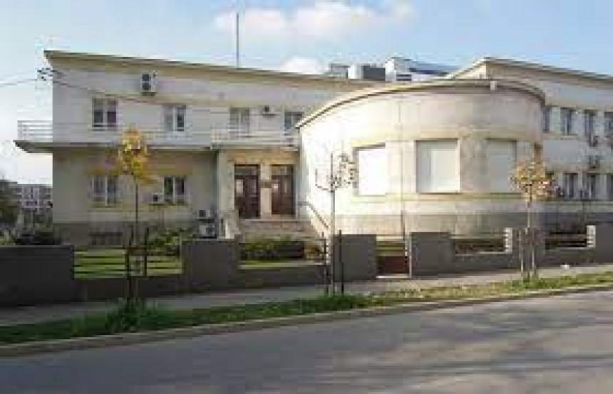 Oboljelih od virusa korona još 305 osoba u Srpskoj