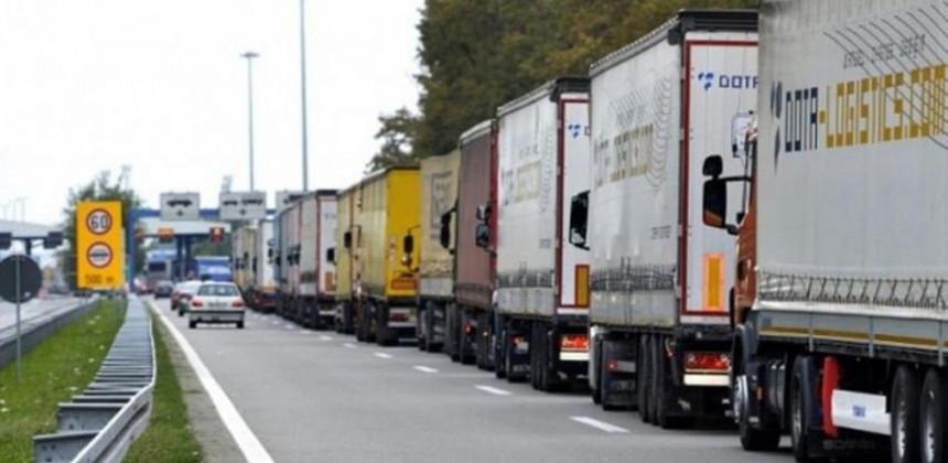 Najviše se izvozilo u Hrvatsku, Srbiju, Italiju, Austriju
