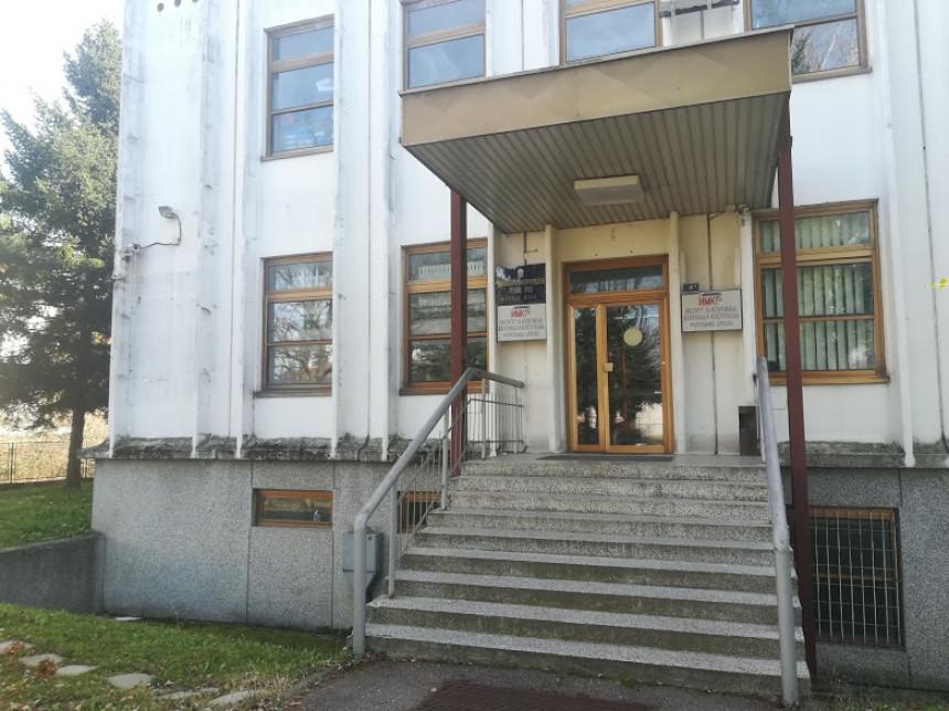 Vlada radnicima Instituta mora isplatiti 2 miliona