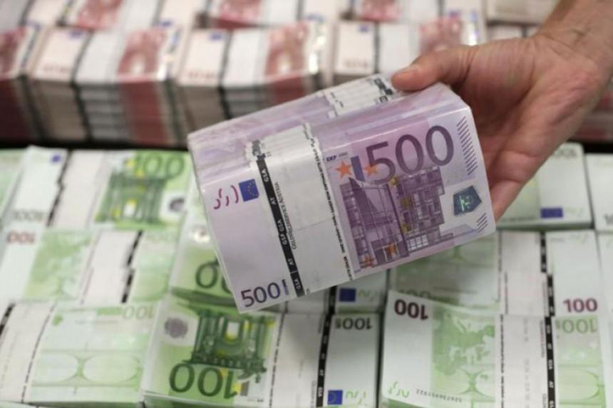 Ekonomisti: Inflacija u BiH podnošljiva, čak i poželjna