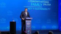 Dodiku politika EU kriva što se BiH i region prazni